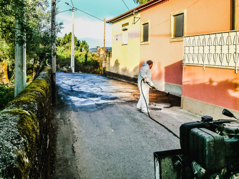 alargamento-rede-de-esgoto-e-reabilitacao-da-rede-viaria-1