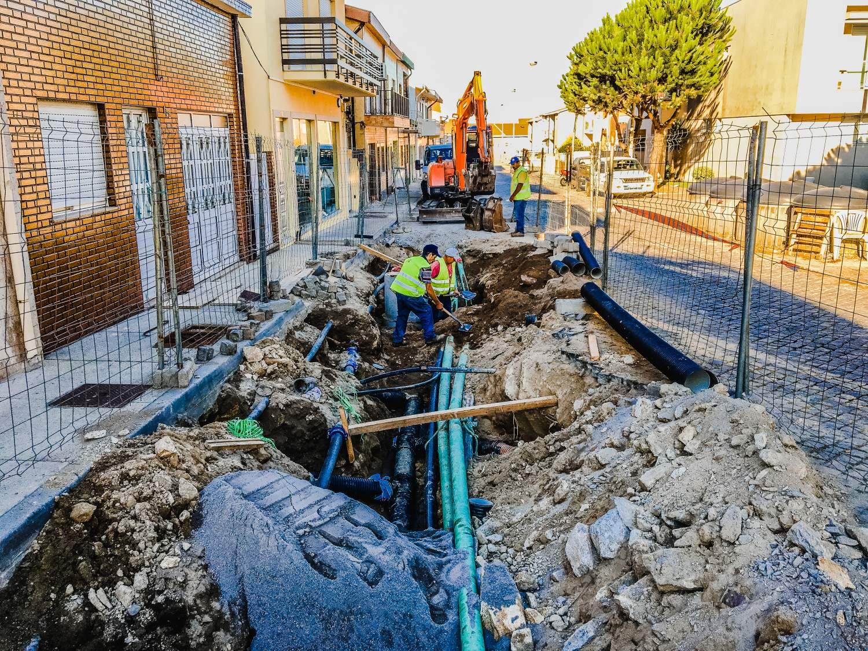 INDAQUA VC – 2Fase Reabilitacao rede de aguas-2