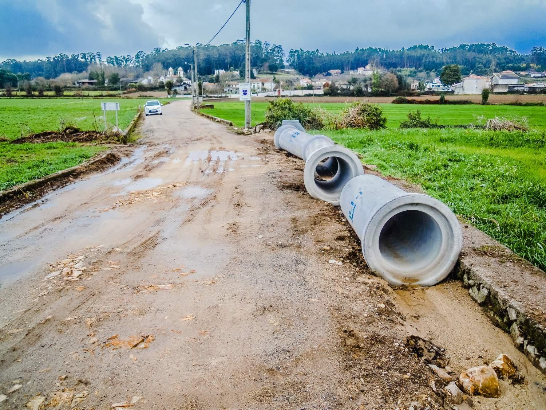 aguas-pluviais-na-rua-da-cancela-1