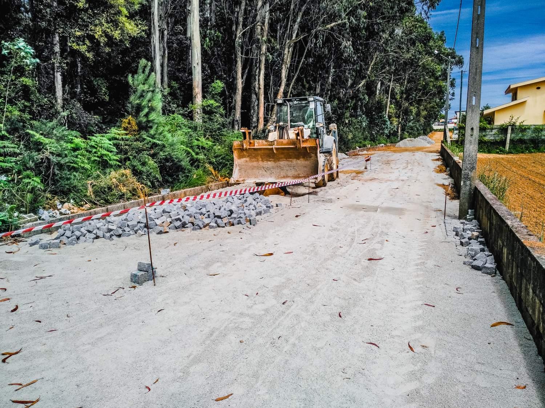 aguas-pluviais-na-rua-da-cancela-3