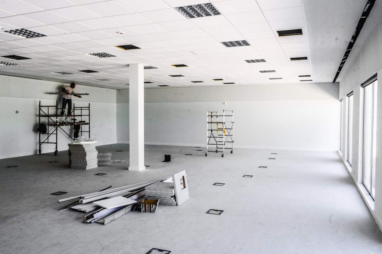 beneficiacao-e-reparacao-de-edificios-municipais-4