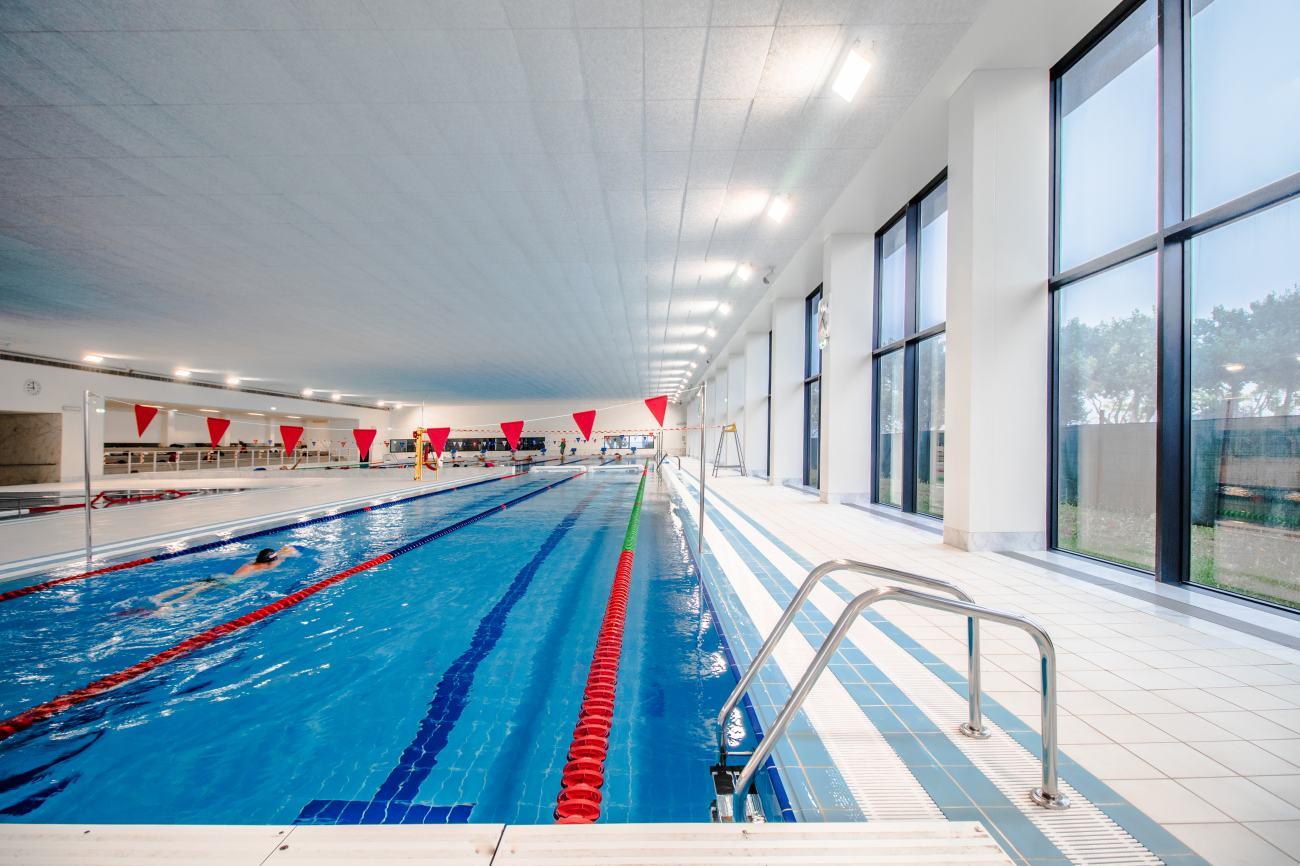 construcao-das-piscinas-municipais-de-vila-do-conde-1