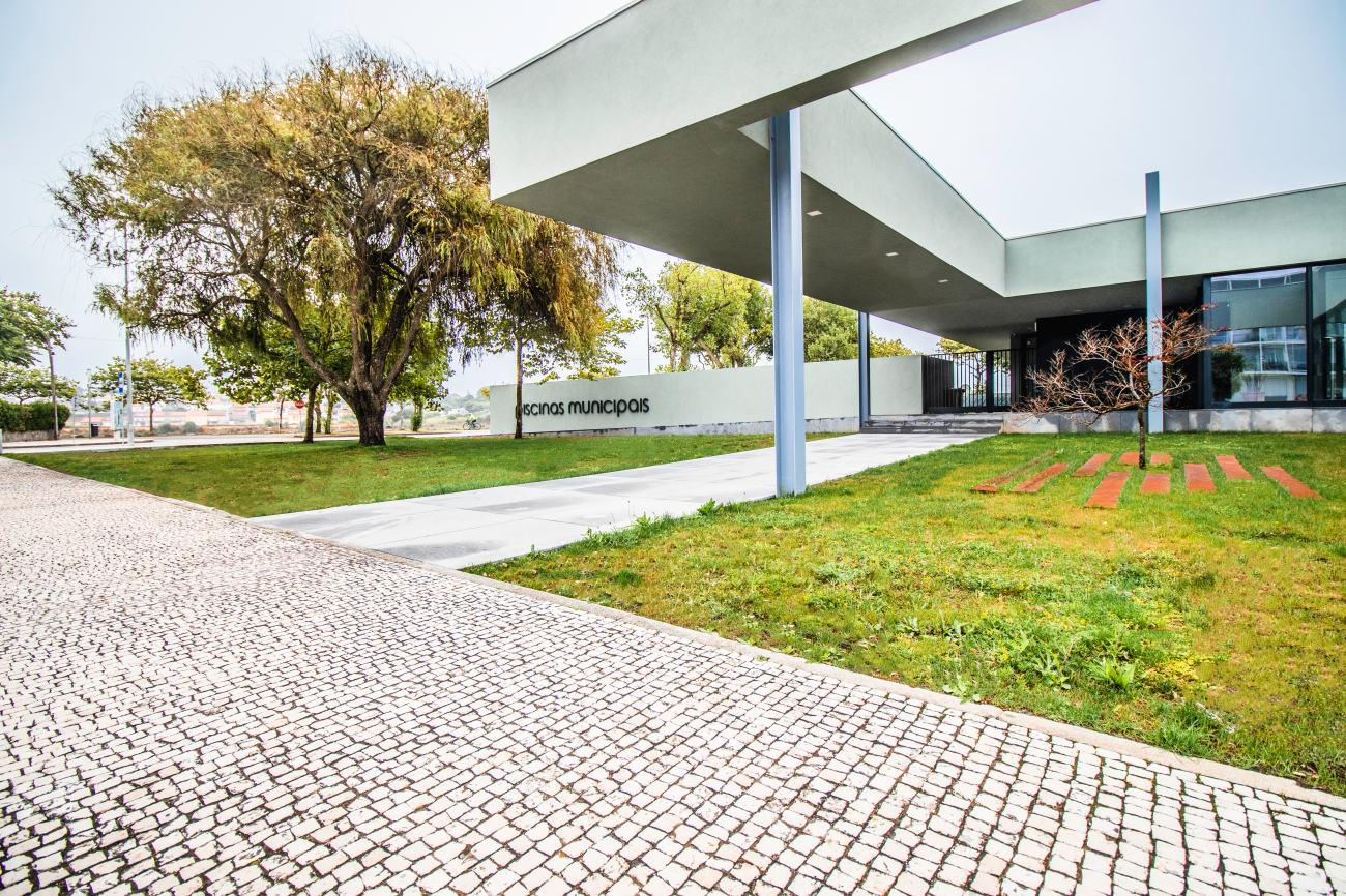 construcao-das-piscinas-municipais-de-vila-do-conde-13