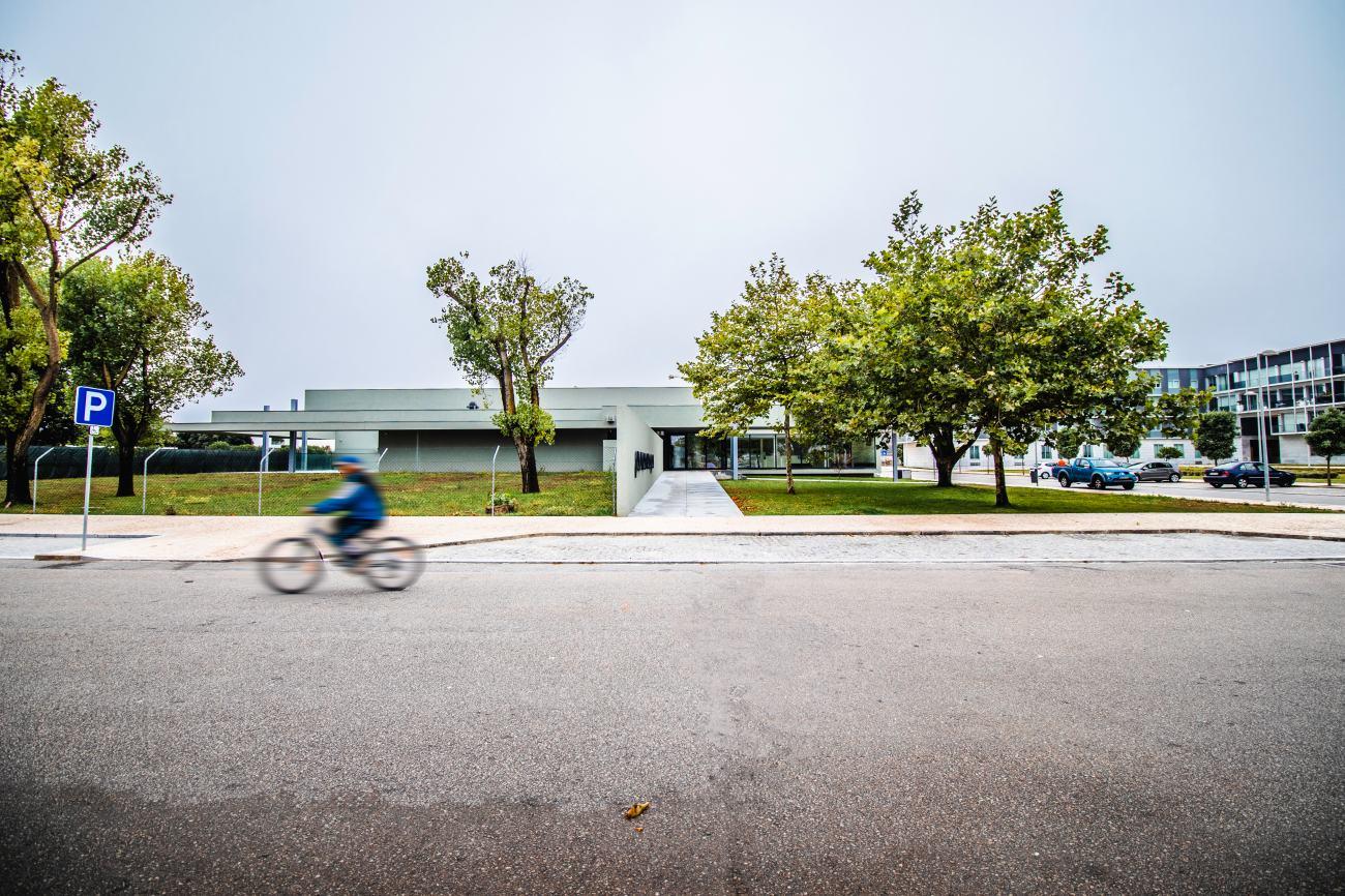 construcao-das-piscinas-municipais-de-vila-do-conde-14