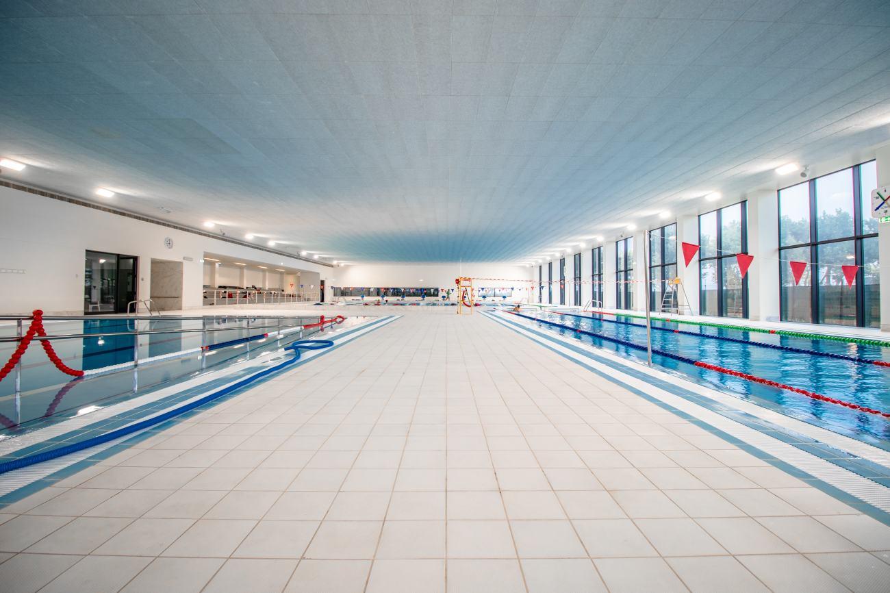 construcao-das-piscinas-municipais-de-vila-do-conde-2