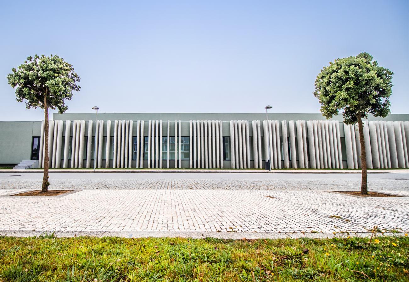 construcao-das-piscinas-municipais-de-vila-do-conde-20