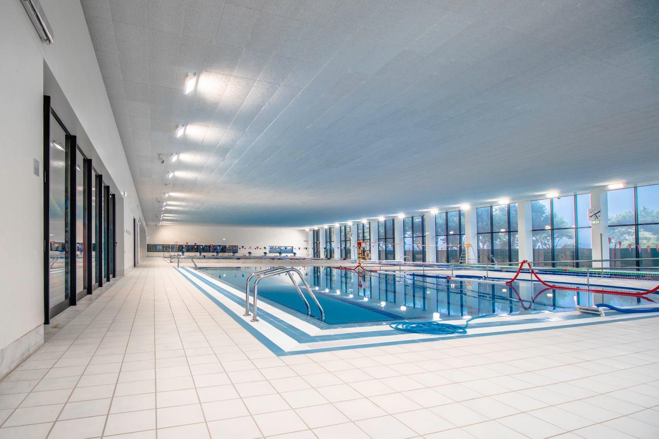 construcao-das-piscinas-municipais-de-vila-do-conde-3