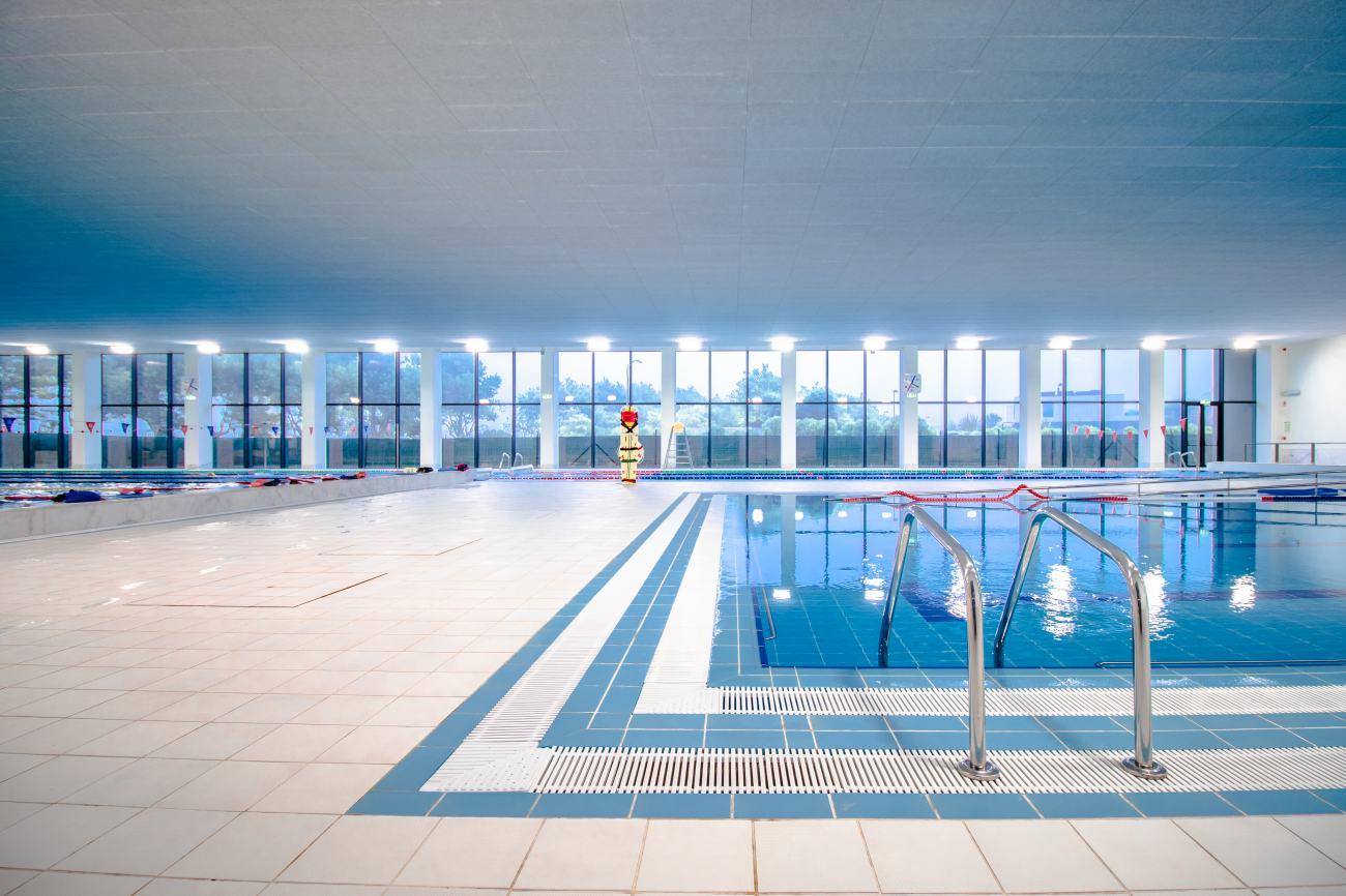 construcao-das-piscinas-municipais-de-vila-do-conde-4