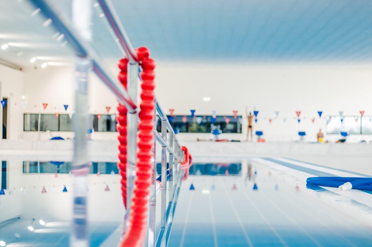 construcao-das-piscinas-municipais-de-vila-do-conde-8