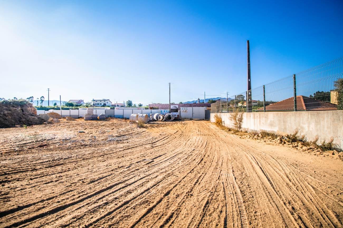 construcao-do-campo-municipal-de-freixo-1