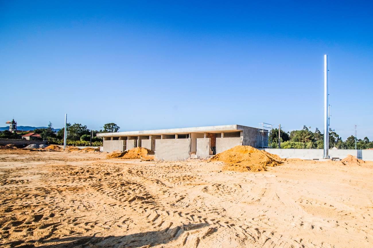 construcao-do-campo-municipal-de-freixo-2