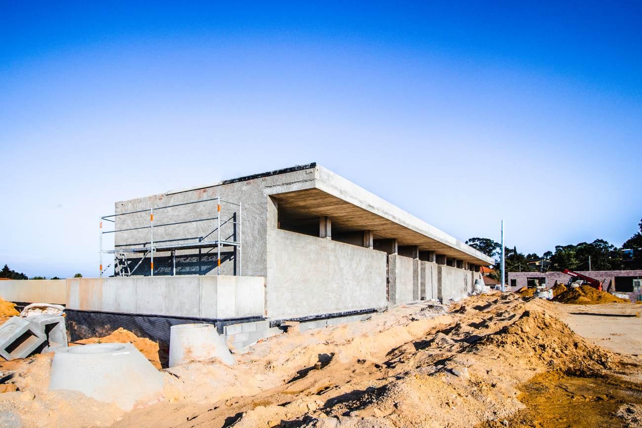 construcao-do-campo-municipal-de-freixo-4