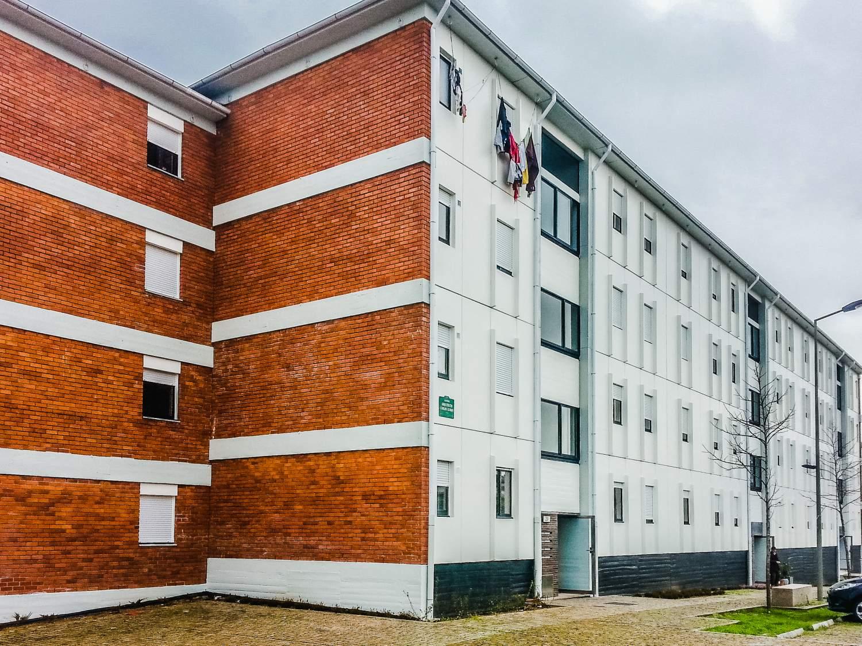 edificios-municipais-do-bairro-do-lagarteiro-bl-12-e-13-3