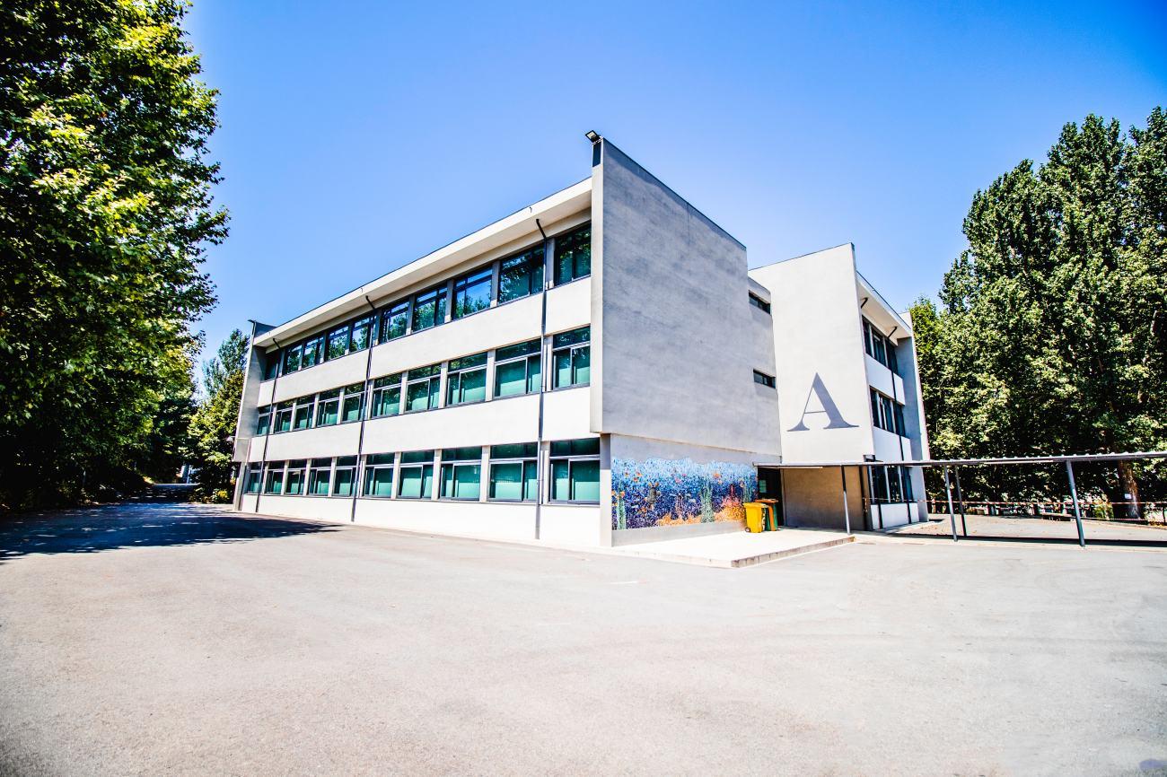 requalificacao-e-modernizacao-das-instalacoes-da-escola-basica-e-secundaria-de-ermesinde-1a-fase-10