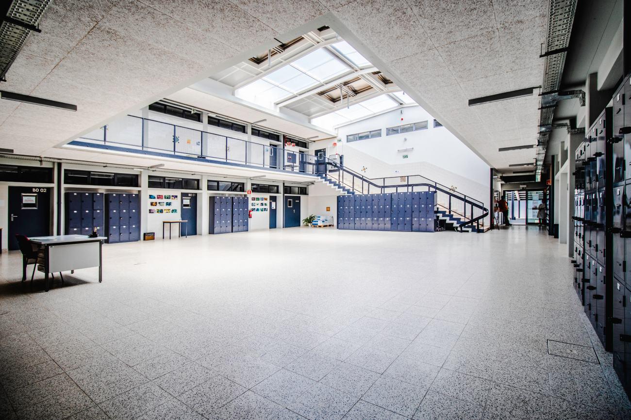 requalificacao-e-modernizacao-das-instalacoes-da-escola-basica-e-secundaria-de-ermesinde-1a-fase-13