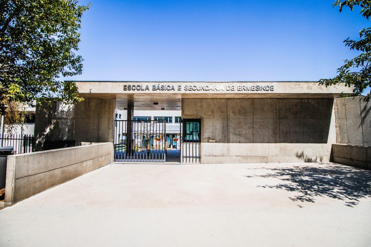 requalificacao-e-modernizacao-das-instalacoes-da-escola-basica-e-secundaria-de-ermesinde-1a-fase-2