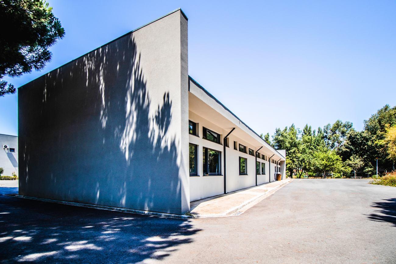 requalificacao-e-modernizacao-das-instalacoes-da-escola-basica-e-secundaria-de-ermesinde-1a-fase-4