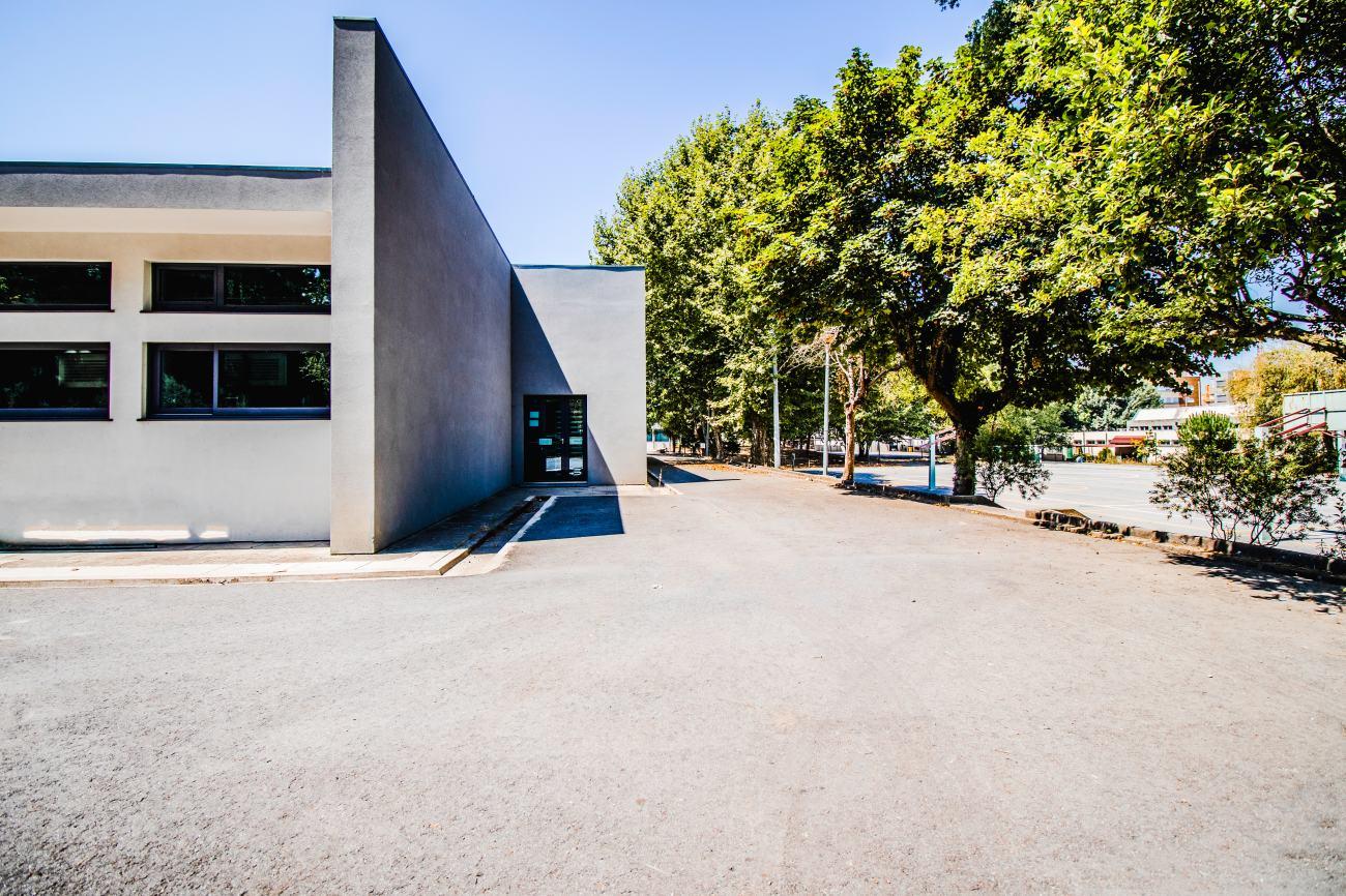 requalificacao-e-modernizacao-das-instalacoes-da-escola-basica-e-secundaria-de-ermesinde-1a-fase-6