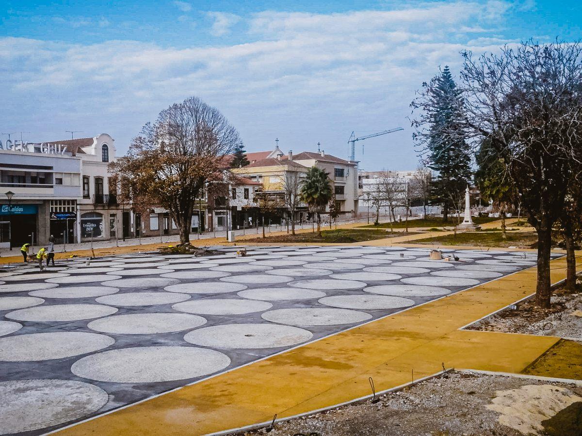 requalificacao-do-espaco-urbano-central-jardim-henriqueta-maia-1