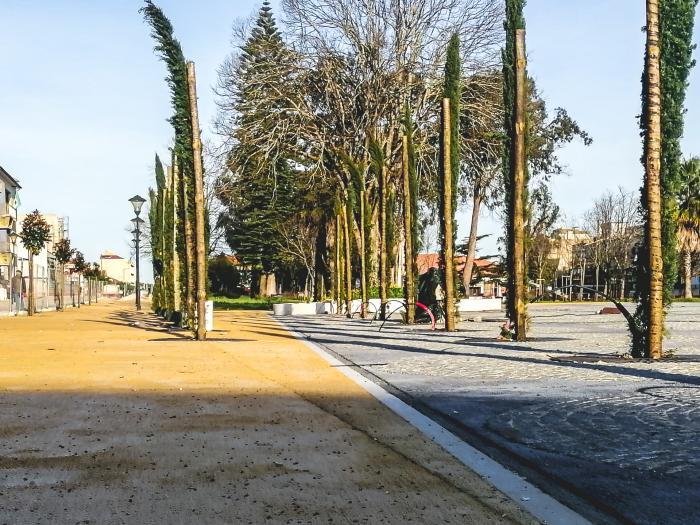 requalificacao-do-espaco-urbano-central-jardim-henriqueta-maia-8
