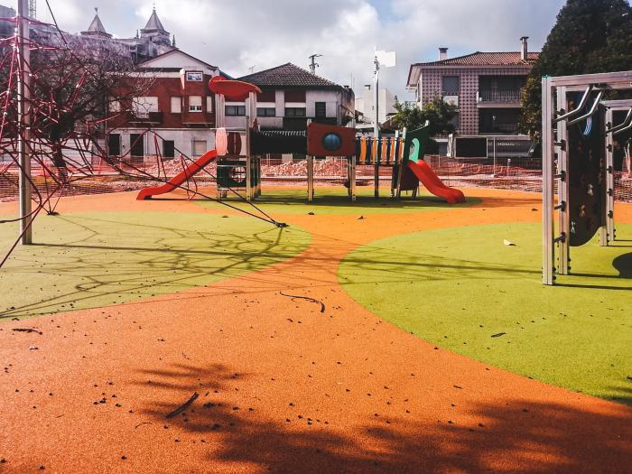 requalificacao-do-espaco-urbano-central-jardim-henriqueta-maia-9