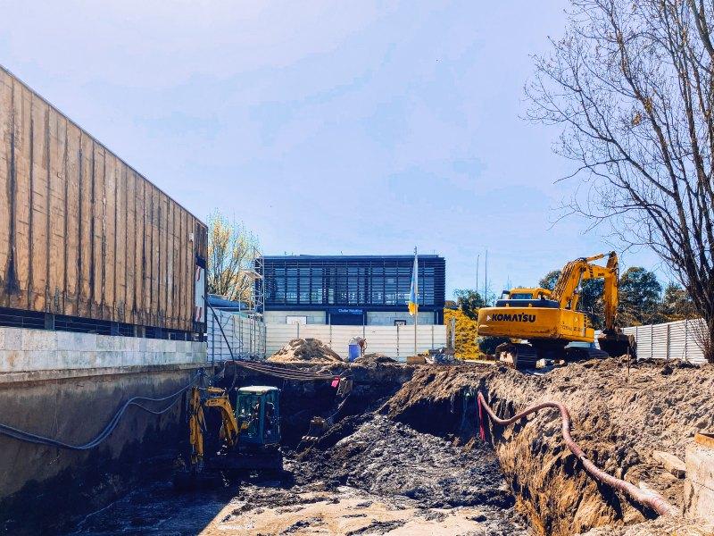 ampliação-do-edificio-da-sede-do-clube-nautico-de-ponte-de-lima-6